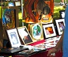 FUN: Greenway Arts Festival on Sept. 20th