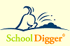 Area Schools Tops in Statewide Ranking from SchoolDigger.com