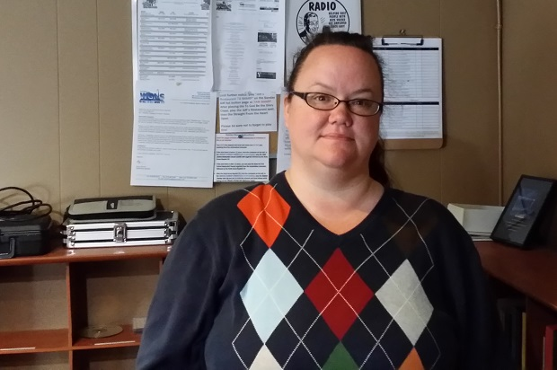 Local mother talks about Autism and the struggles of Autism   | Autism,Autistic,Shea Brock,Shea,Murfreesboro news,Murfreesboro Autism,Tennessee Autism,TN Autistic,TN Autism,WGNS
