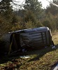 Sad news - Teen dies in Bedford County area accident