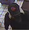 Another armed robbery in Rutherford County - Do you recognize this subject?
