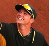Smyrna's Sonny Gray Pitches A's to Postseason
