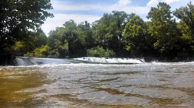 WHAT? The Removal of the Browns Mill Dam in Lascassas?  | Lascassas, Browns Mill, Browns Mill dam, Murfreesboro news, Lascassas news, Stones River, TWRA meeting, TWRA, East Fork Stones River