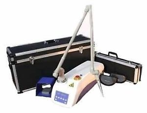 Surgical laser stolen in Murfreesboro - Where is it?    stolen laser,laser,laser scalpel,surgery,surgical laser,Murfreesboro theft,theft,WGNS,radio news,Local radio,Murfreesboro radio, vet