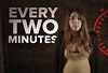 TBI Releases videos on Human Trafficking Awareness