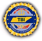 UPDATE: TBI Releases the name of the suspect in the Rutherford County Deputy Involved Shooting | Jeff Newton, Jeffery Newton, Deputy Ashburn, David Ashburn, Murfreesboro news, West Jefferson Pike, Jefferson Pike, Jefferson, Rutherford County Sheriff's Office, Rutherford County, Sheriff, Sheriff's Office,Lisa Marchesoni