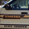 Two Driver's License Checkpoint's in Rutherford County on Friday