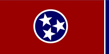 State Representative Joe Carr signs letter asking TN Education Commissioner to RESIGN | Joe Carr, Carr, State Representative,Kevin Huffman,Tennessee news, Tennessee, TN, education commissioner, commissioner, Bill Haslam