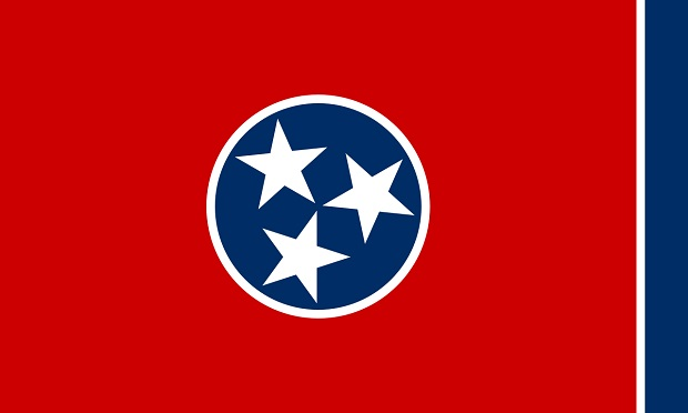Unemployment down in Tennessee