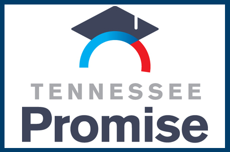 More Tennessee Promise Students Fulfill Requirements