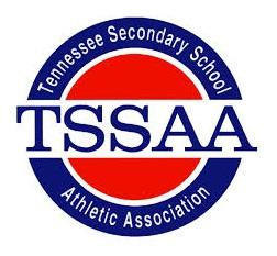 WELCOME To Spring Fling! | TSSAA's Spring Fling, Murfreesboro, May 19-23, 2014, WGNS