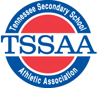 Rutherford County Chamber of Commerce encourages YOU to watch the High School TSSAA games at MTSU | TSSAA, sports, MTSU, High School sports, Murfreesboro news, Murfreesboro, TN, Murfreesboro sports