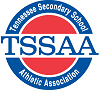 TSSAA Votes to Revise Playoff System, Starting in 2015