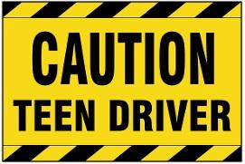 RCSO Offers Classes for Inexperienced Teen Drivers | teen driving, teen driving class, WGNS, Murfreesboro News, WGNS News