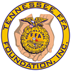 Tennessee Farmers Co-op Sponsors FFA Banquet