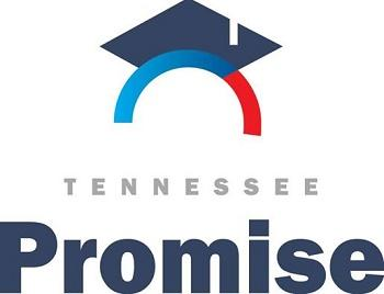 Tennessee Promise Mentors Needed