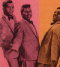 The Drifters to perform after the Jazz Fest is over Saturday, May 3rd