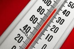 Heat Index Could Create Game Issues | heat index, high school football, Tim Tackett, Rutherford County Schools, TSSAA, WGNS, Murfreesboro news, Murfreesboro sports, WGNS News