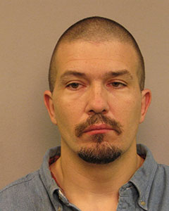 Middle TN Be Aware: Man Allegedly Lured Woman to His ...