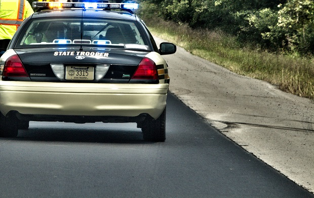 Drivers License Checkpoint is This Friday in Rutherford County | checkpoint, Drivers License, Murfreesboro news, Murfreesboro, THP, license checkpoint, Eagleville news, Eagleville