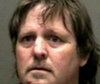 Another report of a suspect allegedly falsifying a urine test in Murfreesboro