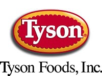 Person killed at Tyson Foods in Shelbyville