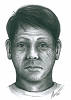 Do you recognize this murder victim? His body was found in 1978.