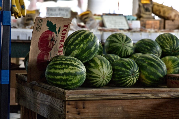 Smyrna to celebrate a revitalization project and a NEW farmer's market | Smyrna news, Smyrna Farmers Market, Smyrna news, Smyrna, TN, Tennessee, Harry Gill