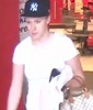 Does this suspect live in Murfreesboro or Nashville? Can you identify?