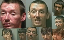 Rutherford County Sheriff says one local inmate has been ...