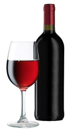 BREAKING NEWS: Wine On Nov. 7 Ballot In 'Boro   Wine Referendum; Murfreesboro; November 7, 2014 referendum; WGNS