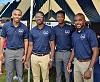 Program for students help MTSU freshman males adapt
