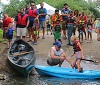 Did you attend BOAT DAY on the Stones River in Murfreesboro?
