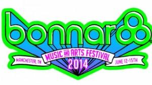 Security In Place For Bonnaroo | Bonnaroo, WGNS, Murfreesboro news, music festival, security, WGNS News