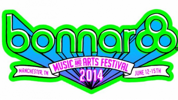 Bonnaroo and MTSU Tie the Knot | Bonnaroo, MTSU, MTSU Bonnaroo, Manchester Bonaroo