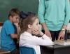 Bullet Proof Blankets may soon be in schools