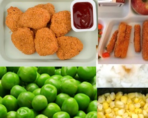 TN Department of Human Services Questioned Over Children's Food Program