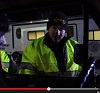 Murfreesboro Police Respond to Sobriety Checkpoint Video released on YouTube