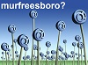 More news on the City of Murfreesboro 20-year comprehensive plan