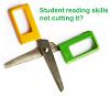 For Teachers: Improving student reading skills in school