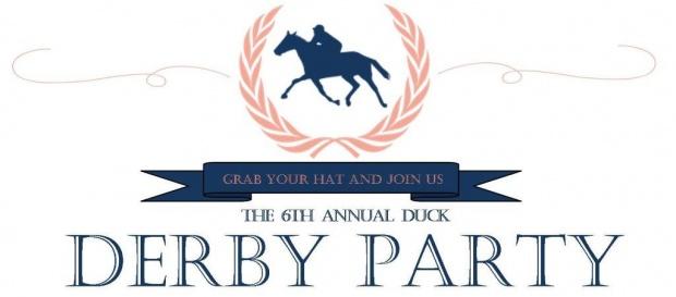 "Rubber Duck Derby ""Auction Items"" Announced    Rubber Duck Derby,Rubber Duck,duck race,duck,ducks,Murfreesboro ducks"
