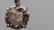 $30,000 Jewelry Theft in Murfreesboro - Who did it?    Jewelry theft, jewelry, theft, home theft, Murfreesboro news, Murfreesboro, TN, necklace theft, Riverview