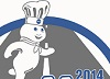 The Doughboy Challenge 5k in Murfreesboro - Next Saturday May 31st
