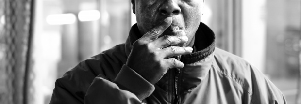 No Smoking in Public Housing as of July 31, 2018