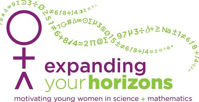Expanding Your Horizons in Science and Mathematics Conference at MTSU | horizon, MTSU, Middle Tennessee, WGNS, WGNS News, Murfreesboro news