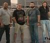 Positive: Local band with ties to the Sheriff's Office to play benefit concert in the 'Boro