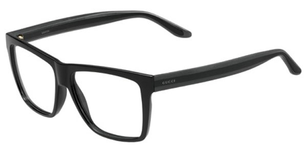 Over $3,500 worth of eyeglasses frames stolen from Murfreesboro ...