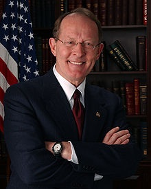 United States Senator Lamar Alexander (R-Tenn.) urged U.S. Trade Representative Robert Lighthizer to update and improve the process for granting exclusions from tariffs on certain imported goods from China.
