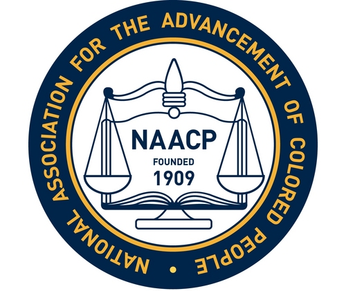 TN NAACP Releases Statement about Pro-White group visiting Murfreesboro later this month