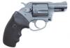 TN Firearms Association Releases Information on 2014 Legislative Session | firearms, guns, Tennessee guns, gun safety, shoot, Murfreesboro news